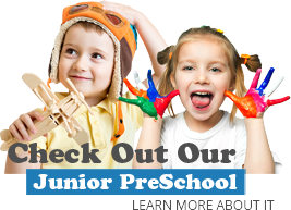 junior-pre-school-creche-playschool-kildare