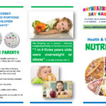 Health & Wellbeing Nutrition